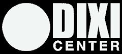 DIXI-CENTER